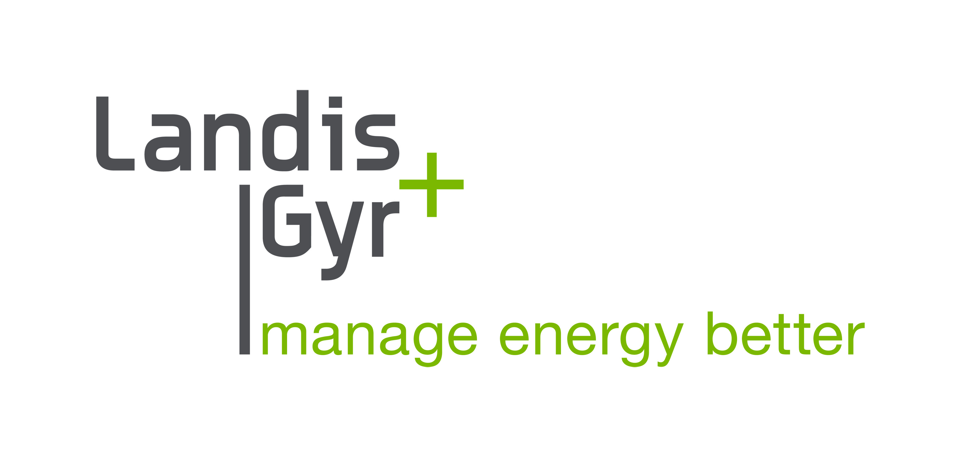 L+G logo