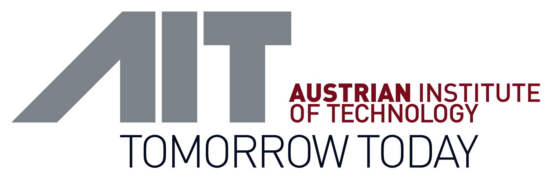 AIT logo