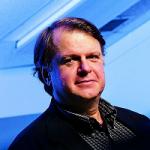 Prof John Baras